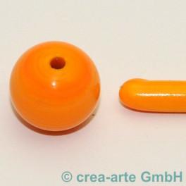 effetre giallo pastello 5-6mm 1m_106
