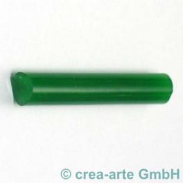 Alabaster piniengrün 5-6mm 1m_109