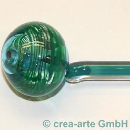 filigrana petrolio cristallo 5-6mm 1m_1137
