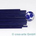 Stringer 100g lapis bleu cobalt