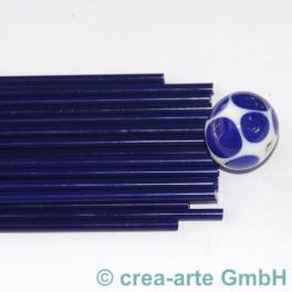 Stringer 100g kobaltblau_1158
