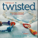Totaly twistet innovative wirework