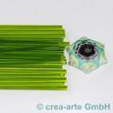 Stringer 100g T verde smeraldo chiaro