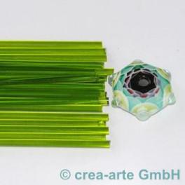Stringer 100g T verde smeraldo chiaro_1300