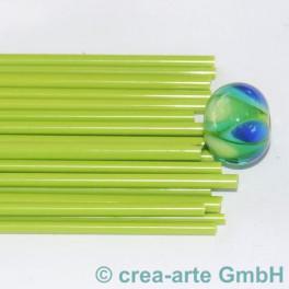 Stringer 100g verde pisello_1303