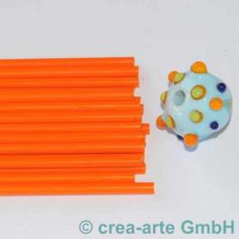 Stringer 100g orange pastell_1306