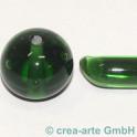Lauscha AK104 T vert sauge foncé, 6-8mm 1m