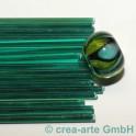 Stringer 100g T blaugrün