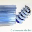 Stringer 100g T bleu ciel