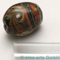 effetre cristallo SPECIALE 4-5mm, 1m