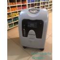 Sauerstoffkonzentrator 230 Volt 10 l/min