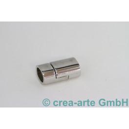 Magnetverschluss 22x13mm oval_1524