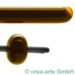 RB T, bernstein, 5mm 1m_153