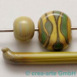 handmade verde pistacchio 7-8mm_1627