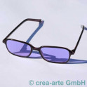 lunette didimyum corrigés 2 dioptrie