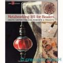 Metalworking for Beaders_1721