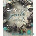 wire art jewelry, Step-by-Step_1722