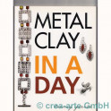 Metal Clay in a Day_1723