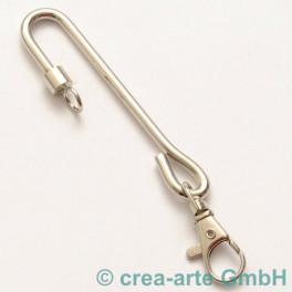 Schlüssel-Anhänger_1747