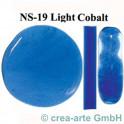 Light Cobalt