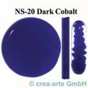 Dark Cobalt