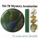 Mysteri Aventurine