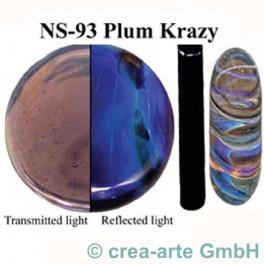 Plum Krazy_1921
