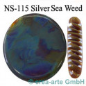 Silver Sea Weed