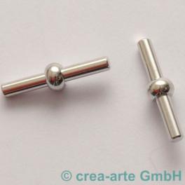Verschlussstab für PVC für 4mm Schlauch 2 Stück_1974