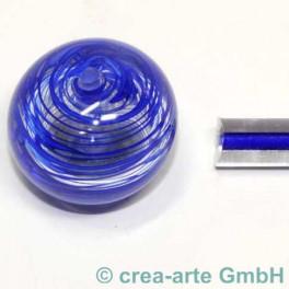 Filigrana blue 5-6mm 1m_199