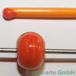 Handmade Zucca chiara 5-6mm 1m_2018
