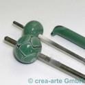 RB AK92 isarblau 5-7mm 1m