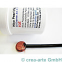 Rouge - Mica Pearl Pigment