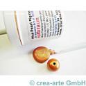 Mica Pearl Pigment rotbraun 10g
