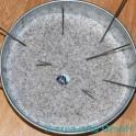 Micro perles de refroidissement, 5 litre