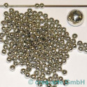 Boule metallique, 7mm 200 pieces