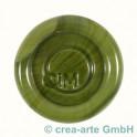 CiM Olive 250g