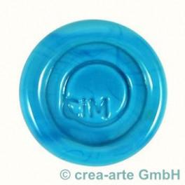CiM Smurfy 250g_2316