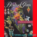 Beads of Glass, Cindy Jenkins