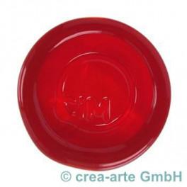 CiM 250g Sangre_2366