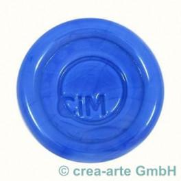 CiM French Blue, 1kg_2384