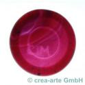 Cranberry Pink_2435