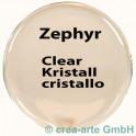 DH COE104 Zephyr clear