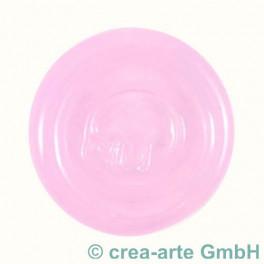CiM Rose Quartz_2549