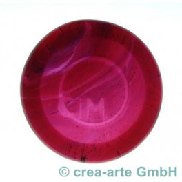 CiM Cranberry Pink_2552