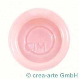 CiM Desert Pink_2553