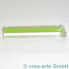 Filigrana verde pisello 6-7mm 1m_256