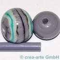 Handmade Violetta 5-6mm, 1m