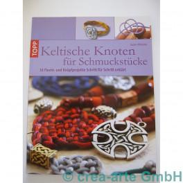 Keltische Knoten für Schmuckstücke_2681