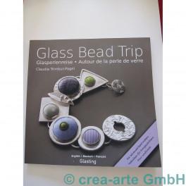 Glass Bead Trip_2711